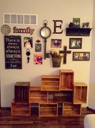 pinterest wall decor ideas 1000 ideas about cross wall collage on