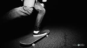 1920x1200 skateboard wallpaper inspirational 60 entries in element skateboard wallpapers group