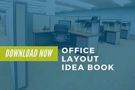 office layouts ideas book. Office-Layout-Ideas-Book Office Layouts Ideas Book F
