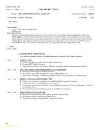 Dental Assistant Resume Examples Awesome Sample Resume For Dental Assistant Example Of A Dental Assistant