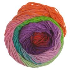 Noro Kureyon Yarn At Jimmy Beans Wool