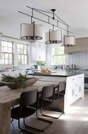 kitchen island table combination. Full Size Of Kitchen Island Table Combination Best Islands With Seating Rolling