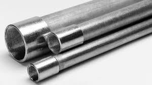 The Basics Of Steel Conduit Ec M