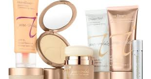 reviews of jane iredale s