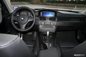 BMW 3 Series 2007 bmw 335i interior : CJP5's 2011 BMW 335i - BIMMERPOST Garage