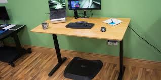 standing desk office. The Best Standing Desks. Office Desk