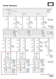 honda power window wiring diagram wiring diagram technic