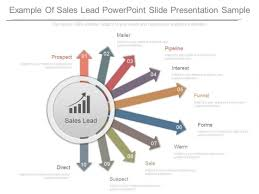 Pipeline Powerpoint Templates Slides And Graphics