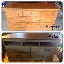 paint laminate furnitureSealed With Love How To Paint Laminate Furniture