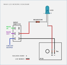 spdt toggle switch wiring diagram download wiring diagram database spdt slide switch wiring diagram spdt toggle switch wiring diagram collection 4pdt switch diagram luxury 59 new installing a toggle download wiring diagram
