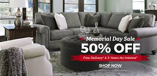 No Furniture Living Room Regency Furniture Stores In Maryland Virginia