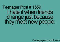Best friend quotes on Pinterest   Bff Quotes, Bff and Best Friends via Relatably.com
