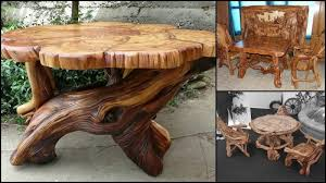 unique rustic furniture. Unique Rustic Furniture