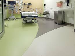 1508157565healthcare anti bacterial flooring 3 1 jpg