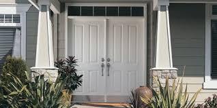 replacement front doorsReplacing Exterior Doors  JELDWEN Windows  Doors