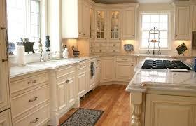 42 kitchen cabinets s 42 inch kitchen wall cabinets 42 kitchen cabinets