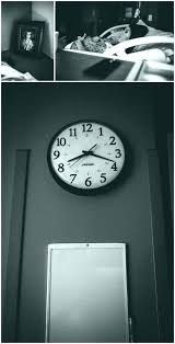 chaney wall clock wall clocks wrought iron wall clocks wall clocks wall clocks large wall clocks