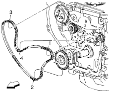 chevy 2 4 engine diagram wiring diagram list chevy 2 4 engine diagram wiring diagram chevy 2 4 engine diagram