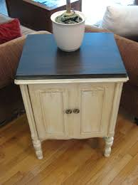 french country kitchen furniture nz. french country furniture auckland part - 29: for sale home design ideas kitchen nz b