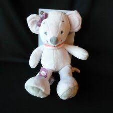 <b>Мягкие игрушки Nattou</b> купить дешево в интернет магазине Ebay ...