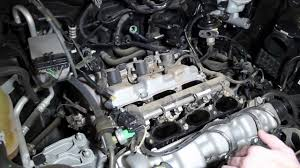 how to change spark plugs on v6 3 0 ford escape or simlar ford how to change spark plugs on v6 3 0 ford escape or simlar ford such as taurus ranger etc