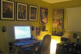 ebay home office. Ebay Home Office