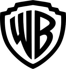 warner-bros-logo | SAG-AFTRA Foundation