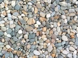 aran beach pebble