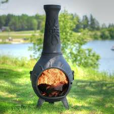 mexican outdoor fireplace clay outdoor fireplace fascinating ideas on outdoor fireplace mexican clay chiminea outdoor fireplace