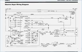 pretty freelander 2 wiring diagram s electrical circuit fasett info 3 Wire Headlight Wiring Diagram land rover freelander 2 electrical wiring diagrams pdf cardiagn