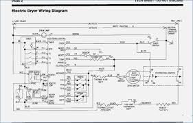pretty freelander 2 wiring diagram s electrical circuit fasett info Halogen Headlight Wiring Diagrams land rover freelander 2 electrical wiring diagrams pdf cardiagn