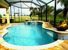 Indoor Pool House With Diving Board PLUSH HOME HomeLKcom