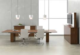 conference room table ideas. Office Conference Table Design. Elevare Panel Bases Design Room Ideas