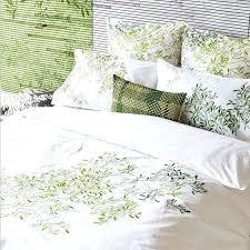 peaceful plain green comforter e9305638 quilts green quilt cover sets green king size 3 piece quilt premium plain green comforter