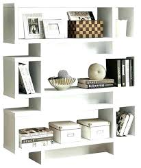 Office bookshelf design Antique Modern Bookshelf Designs Modern Bookshelf Bookcase Office White Modern Bookcase Bookshelf For Living Room Office Or Bedroom Contemporary Bookcases Bookcase Calmbizcom Modern Bookshelf Designs Modern Bookshelf Bookcase Office White