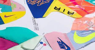 Air Max2 Light Atmos Hat Behind The Design Atmos X Nike Air Max2 Light Nike Sneakrs Lu