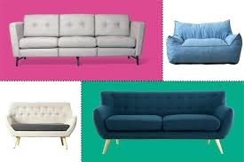 couches under 1000 its true none of these sofas costs over a grand best couches under couches under 1000
