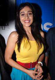 Regina Cassandra Bra Size Age Weight Height Measurements