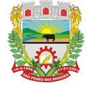 imagem de São Pedro das Missões Rio Grande do Sul n-5