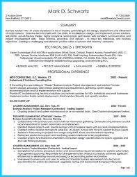 Techno Functional Consultant Sample Resume Oracle Financial Functionalonsultant Sample Resume Format Scm Apps 13