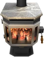 Soap stone wood burning stoves Nunnauuni Modern Wood Burning Stove The Alliance For Green Heat Modern Wood Burning Stove Efficient Wood Stove Mf Fire