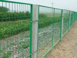 welded wire fences. Beautiful Welded Plastic Coated Wire Diameter 405mm Galvanized 3150mm  Mesh Opening Mm 75x150 Panel 1800x3000 Border Width 30 On Welded Wire Fences I