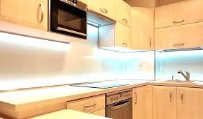 led lights kitchen under the counter led light under cabinet led strip lighting kitchen why you