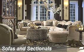 high end bedroom furniture brands. high end bedroom furniture brands