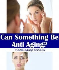 6 jaw dropping ideas oily skin care tips anti aging remes makeup body