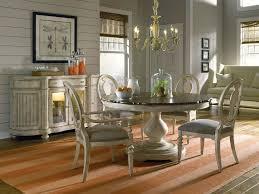 Round Table Dining Round Table Dining Room Sets Black Table Design Ideas
