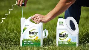 Image For Lawns Best Weed Killers For Lawns Reviews And Buying Guide