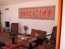 pin on india decor
