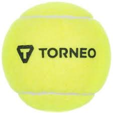 Спортивное снаряжение / Теннис большой - все цены рынка