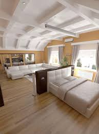 Stunning Decoration Living Room Bedroom Combo Google Search Small Spaces